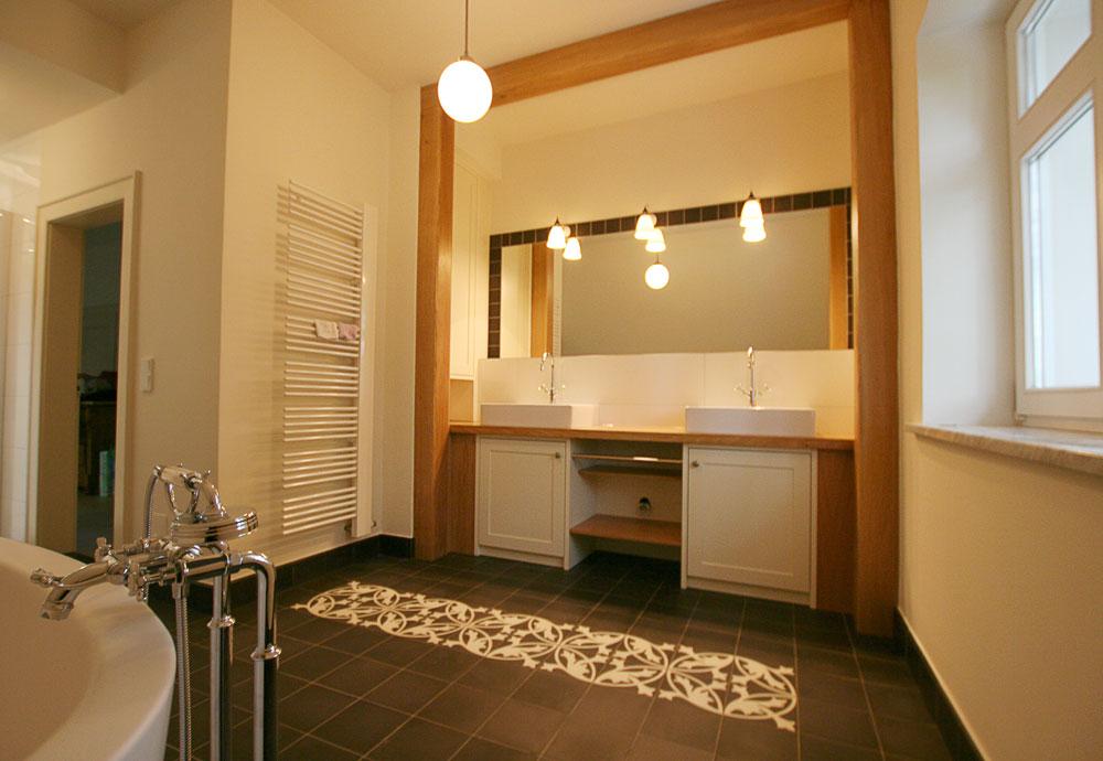 referenzen holz vision dresden. Black Bedroom Furniture Sets. Home Design Ideas